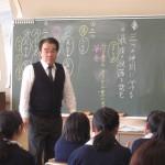 上級生 ことばの教室
